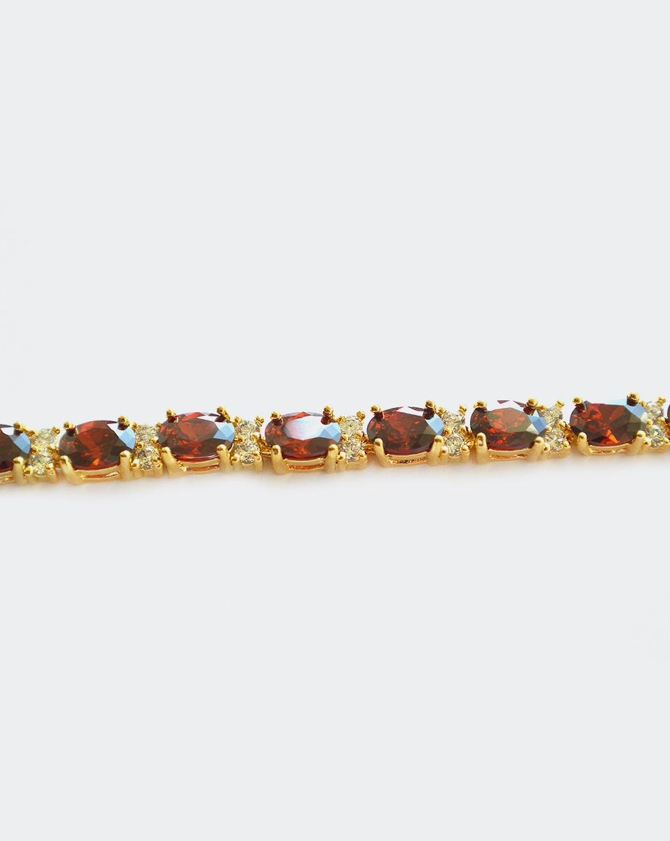 Like a Bouquet Armband-5638