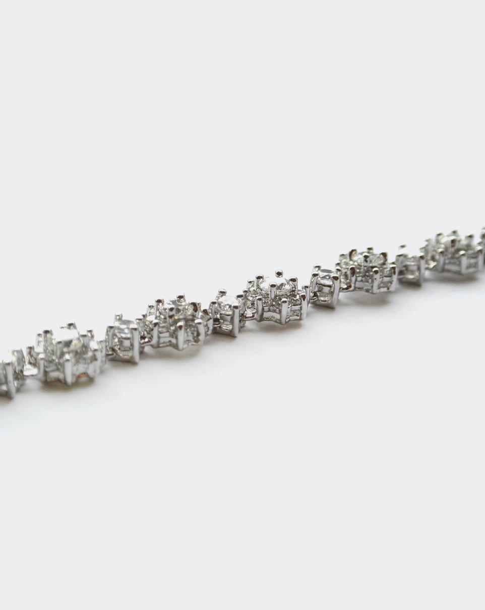 Like a Bouquet Armband-5645