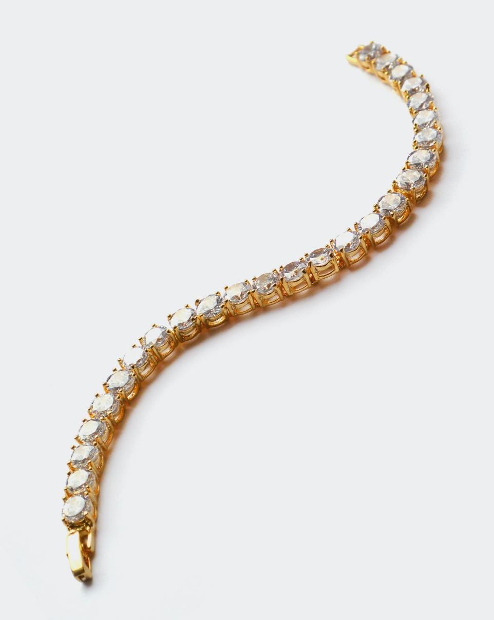 Like a Bouquet Armband-5662