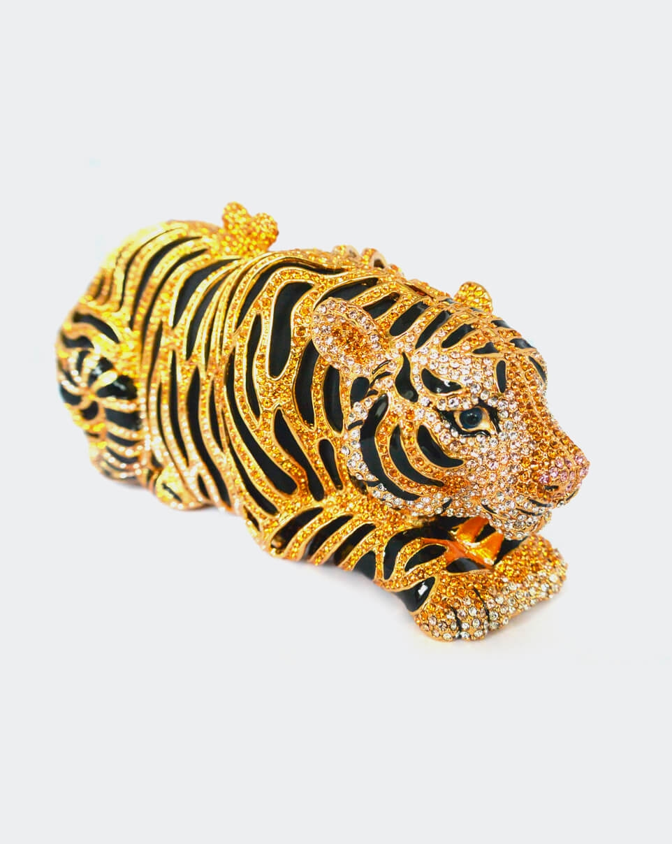 Tiger Clutch-0