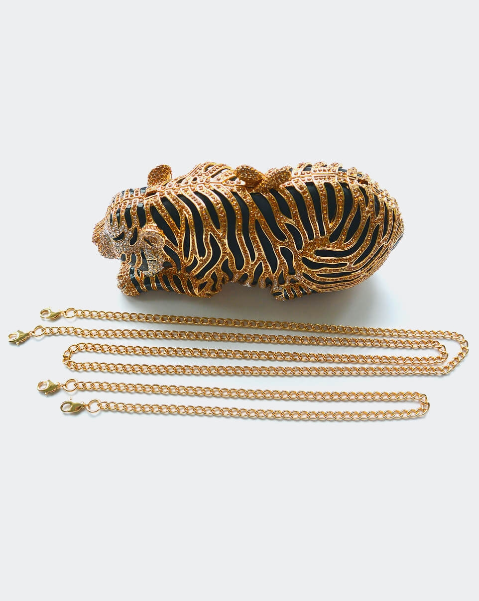 Tiger Clutch-5026