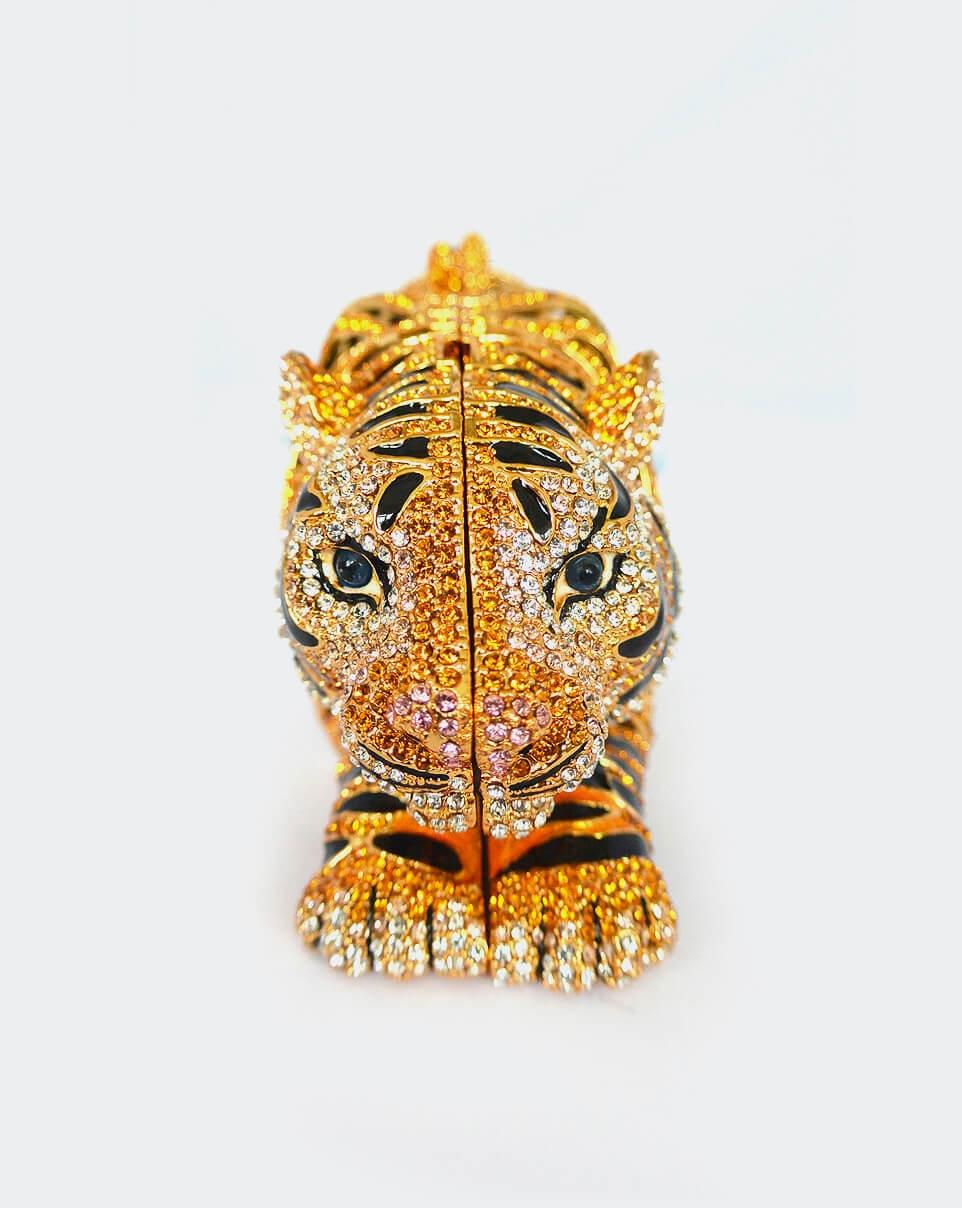 Tiger Clutch-5027