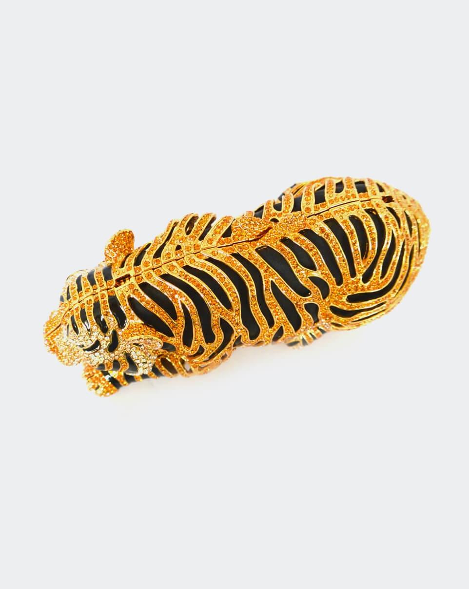 Tiger Clutch-5028