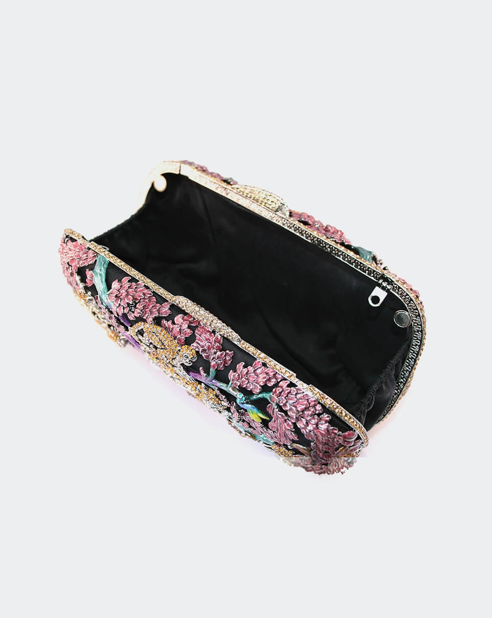 A little Jungle Clutch-5041