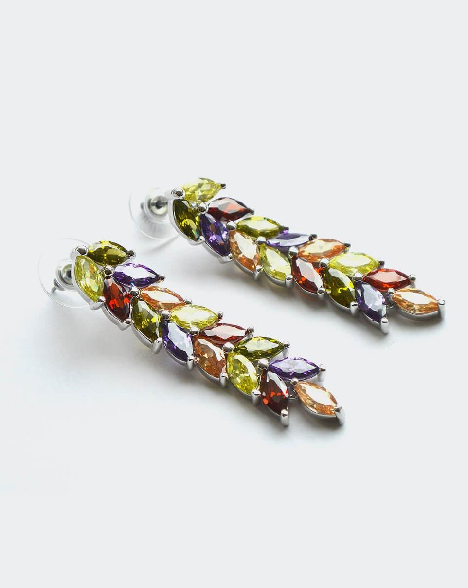 Like a Bouquet Ohrringe-5304