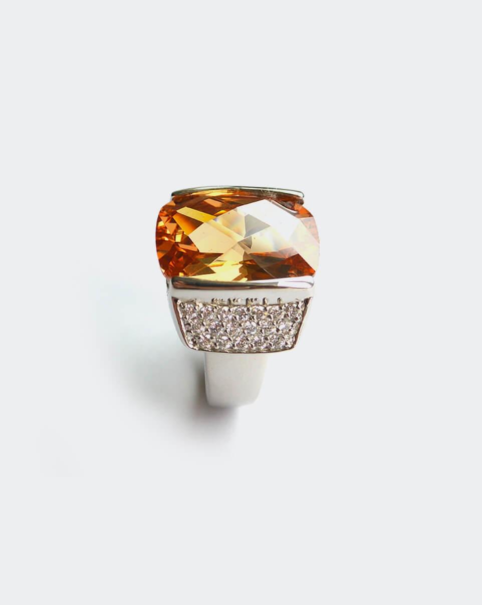 Eternal Ring-5156