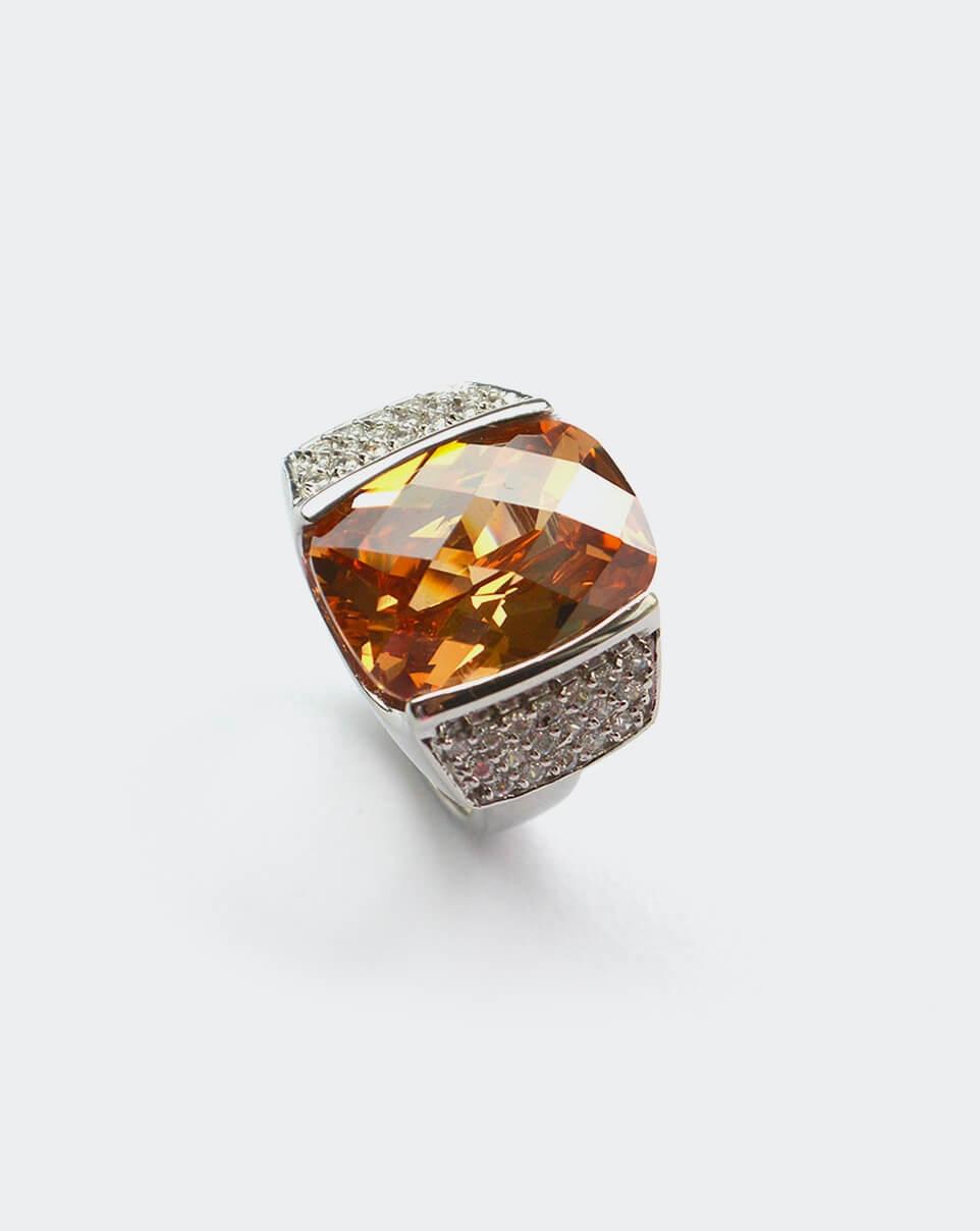 Eternal Ring-5155