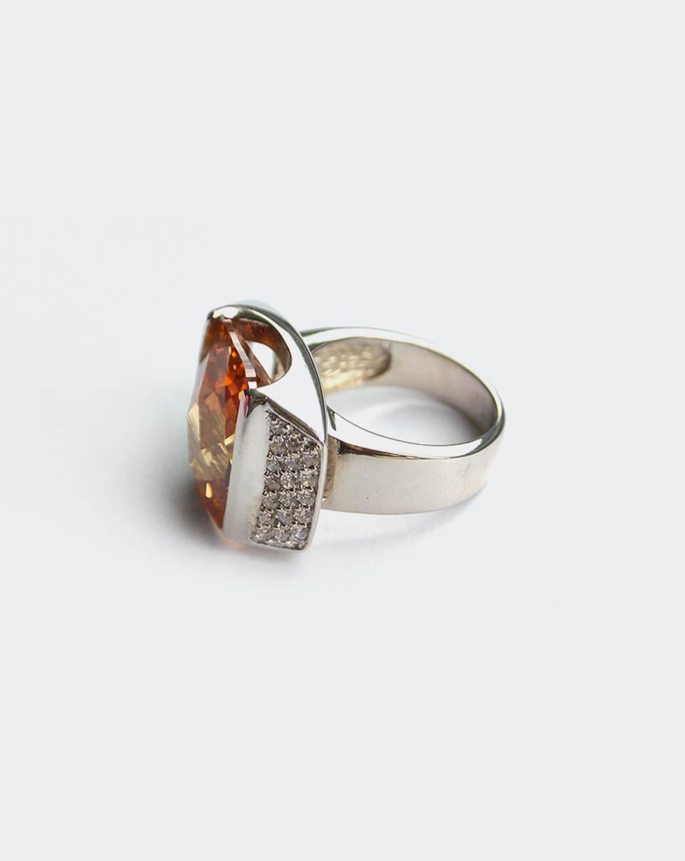 Eternal Ring-5158