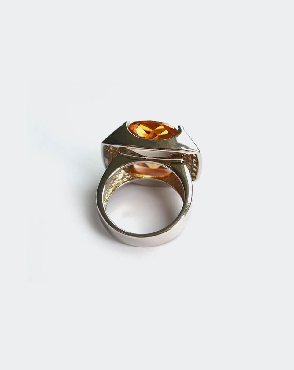 Eternal Ring-5159