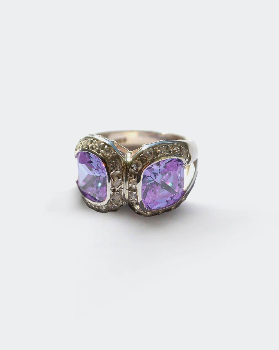Eternal Ring-4959