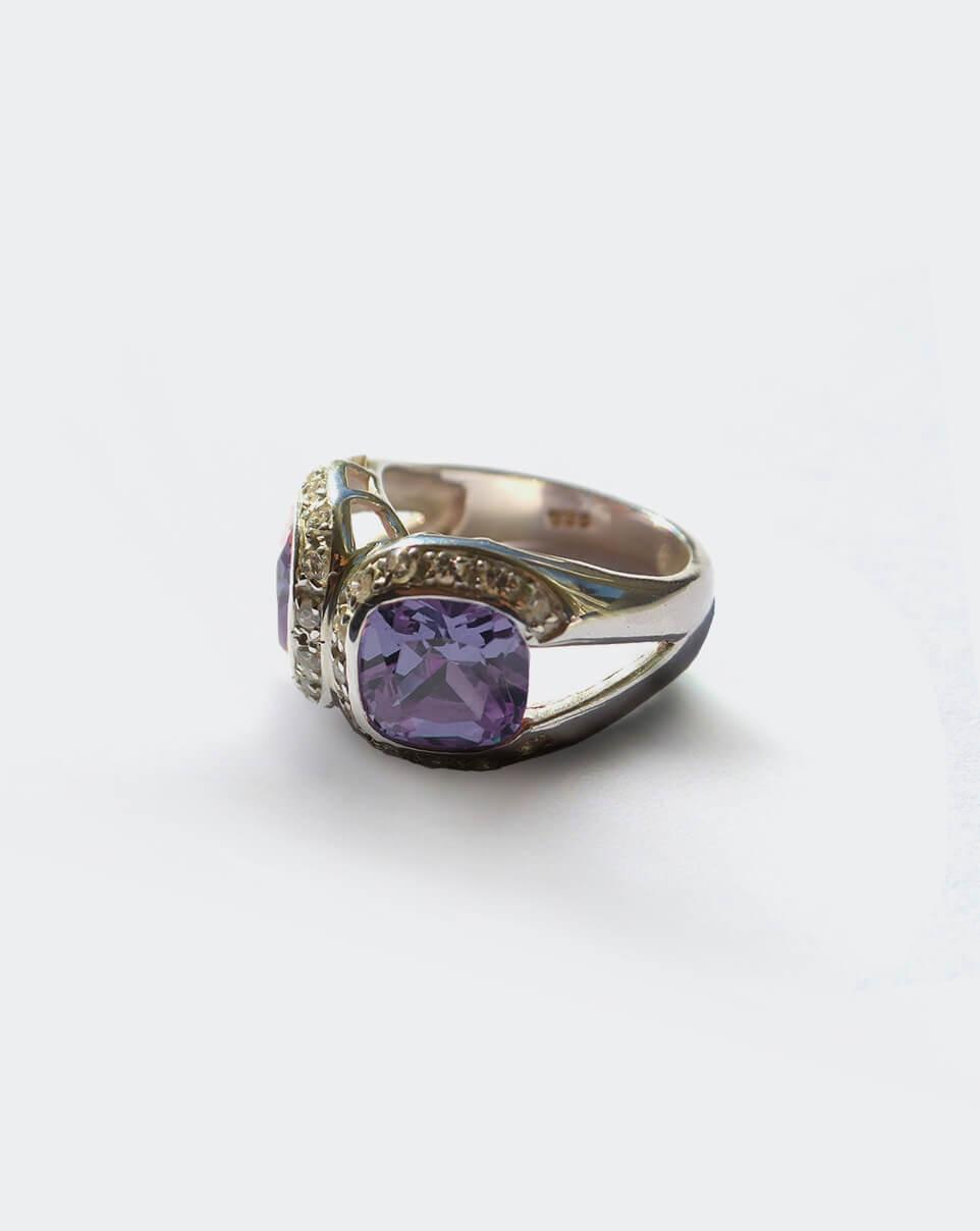 Eternal Ring-4960