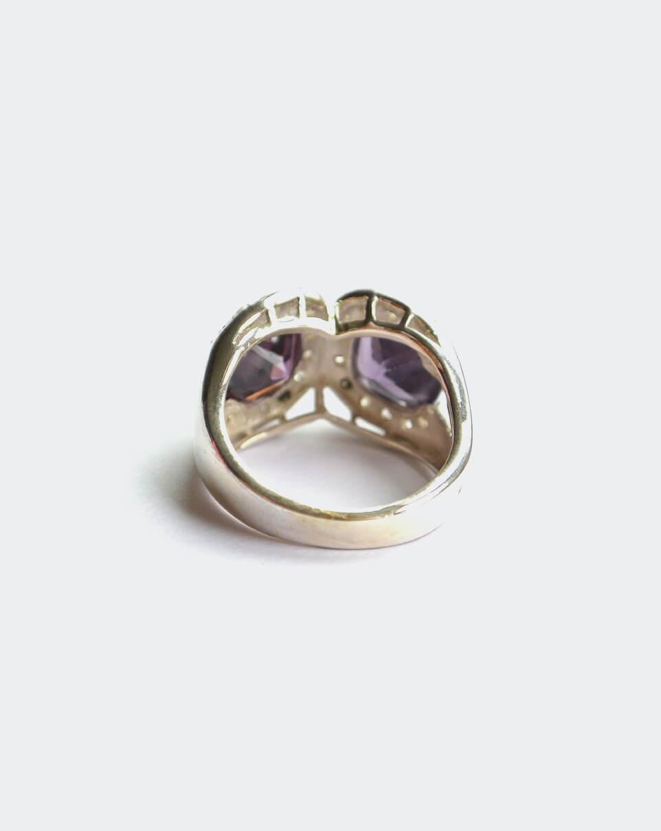 Eternal Ring-4961