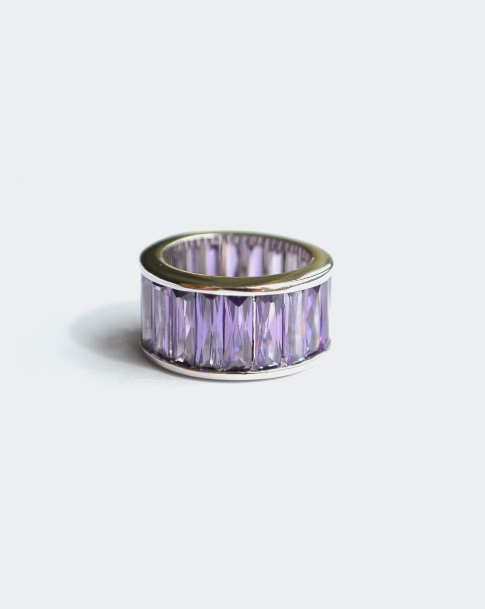 Eternal Ring-4903