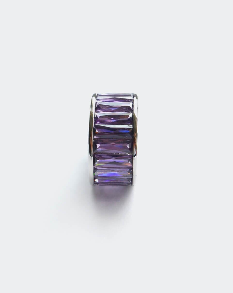 Eternal Ring-4904