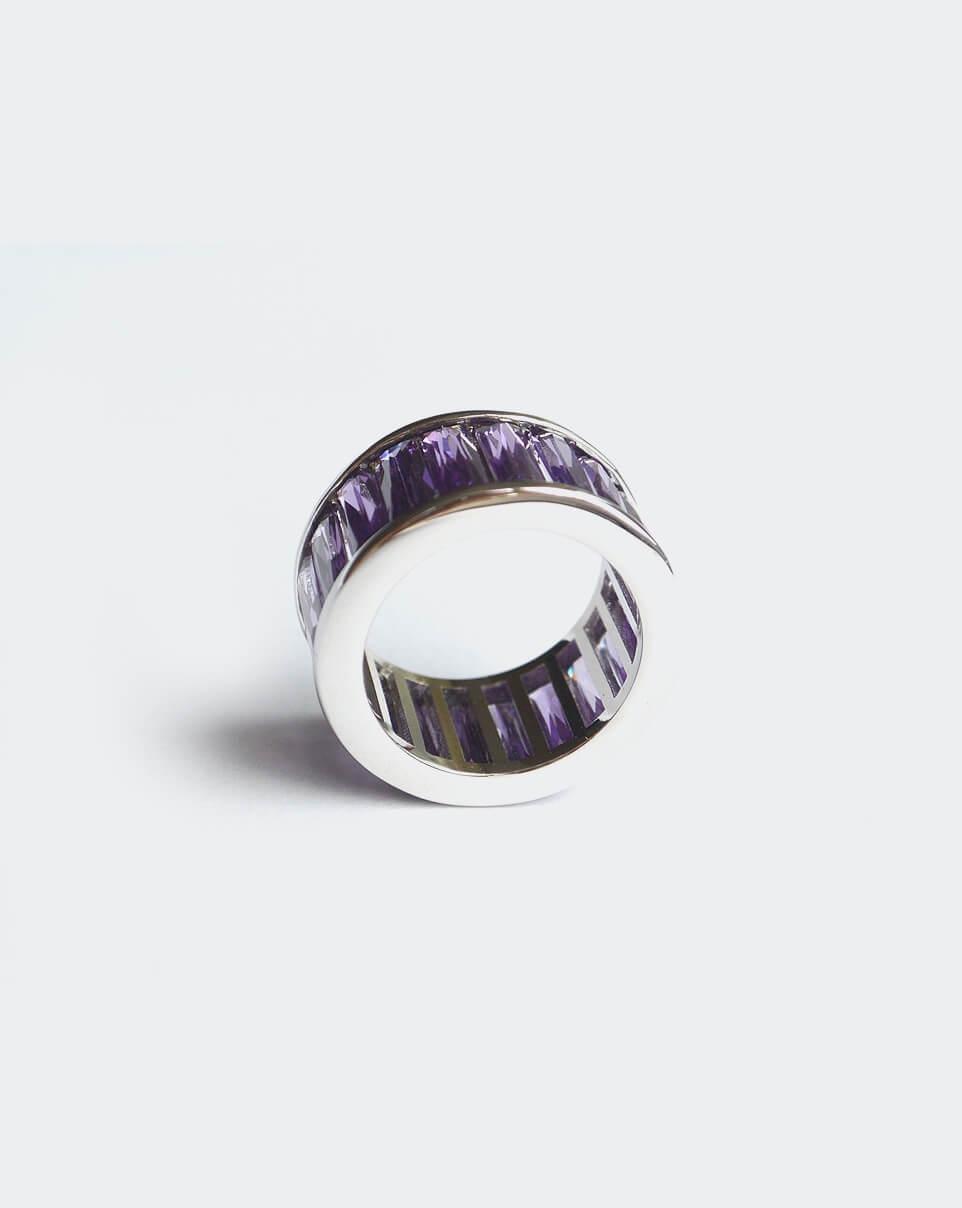 Eternal Ring-4905
