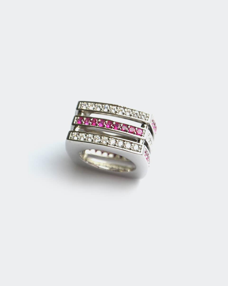 Eternal Ring-4897