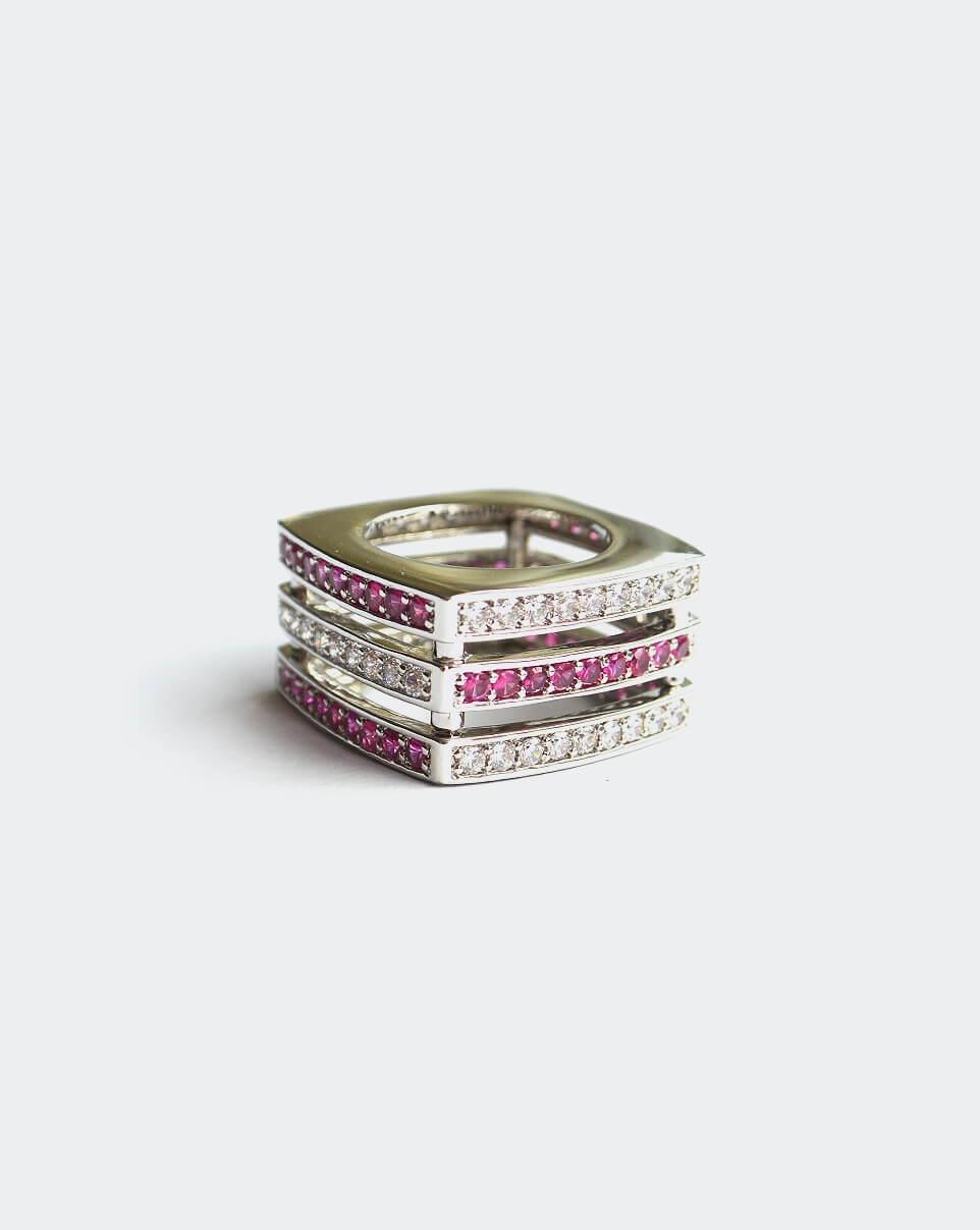 Eternal Ring-4898