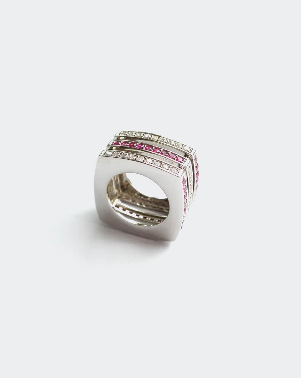 Eternal Ring-4899