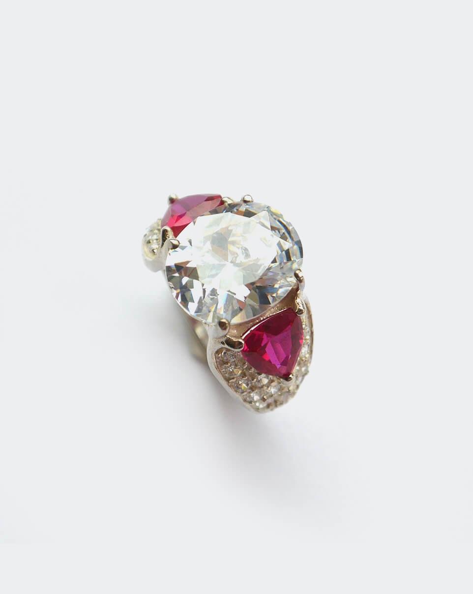 Eternal Ring-4963