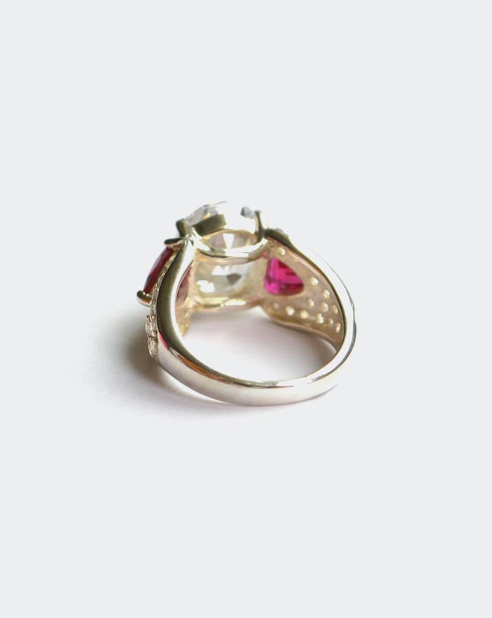 Eternal Ring-4965