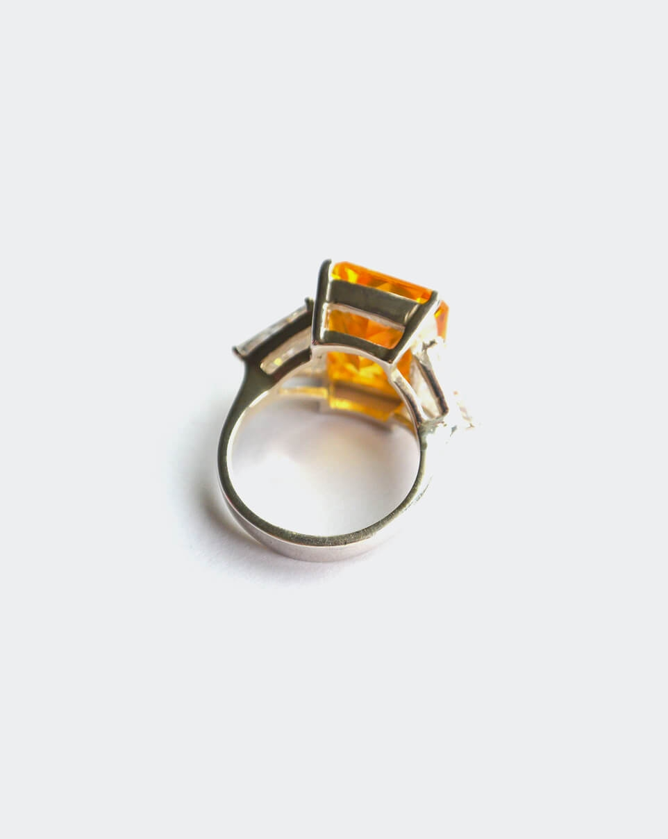 Eternal Ring-4970