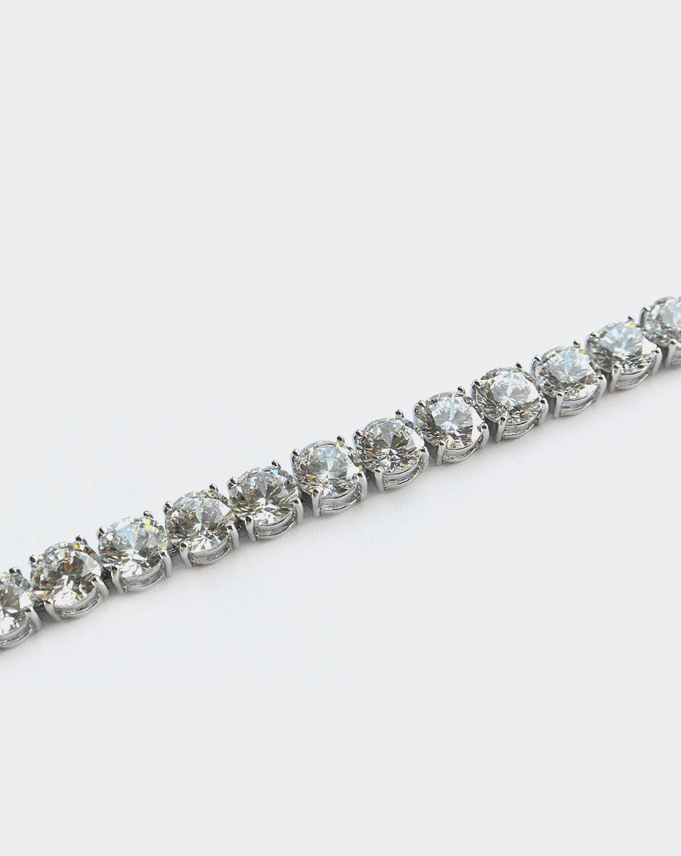 Like a Bouquet Armband-5612