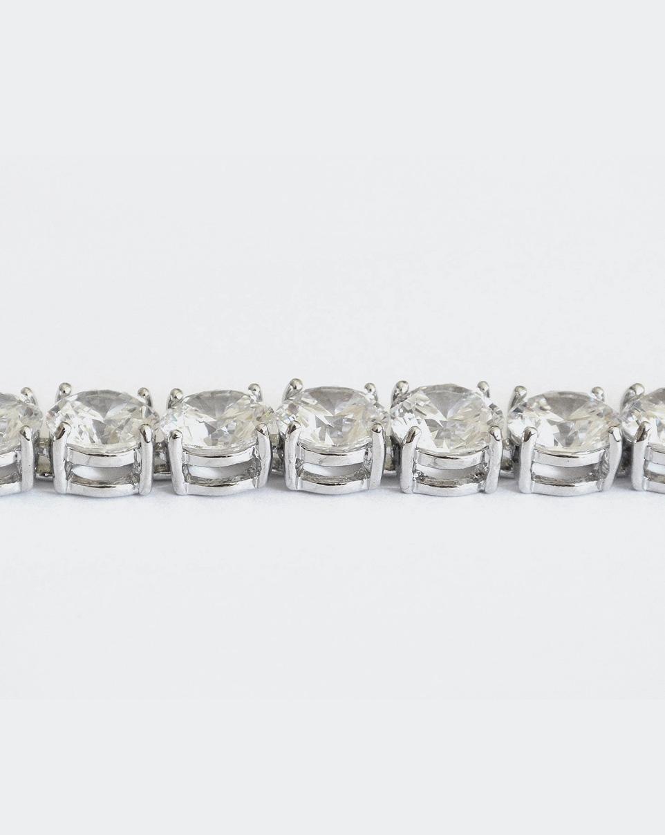 Like a Bouquet Armband-5610