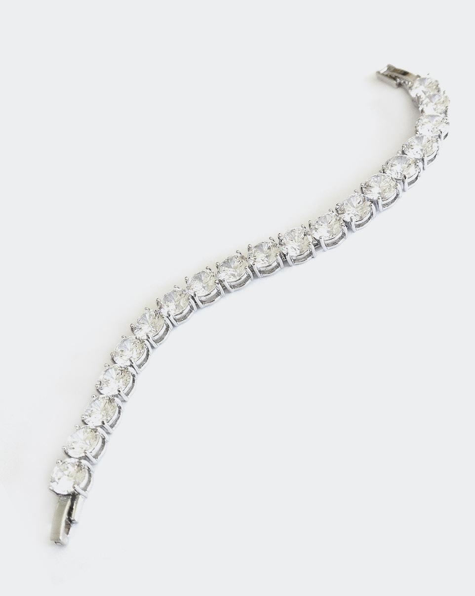 Like a Bouquet Armband-5609