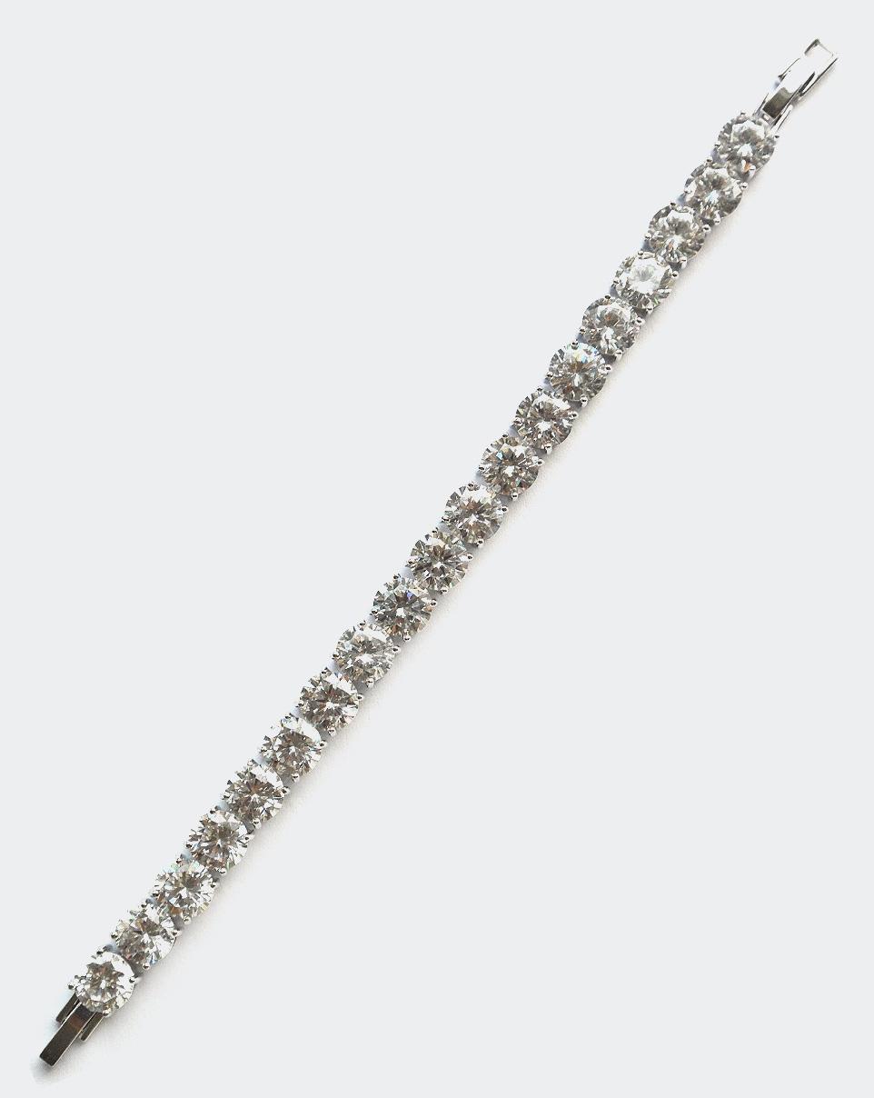 Like a Bouquet Armband-5611