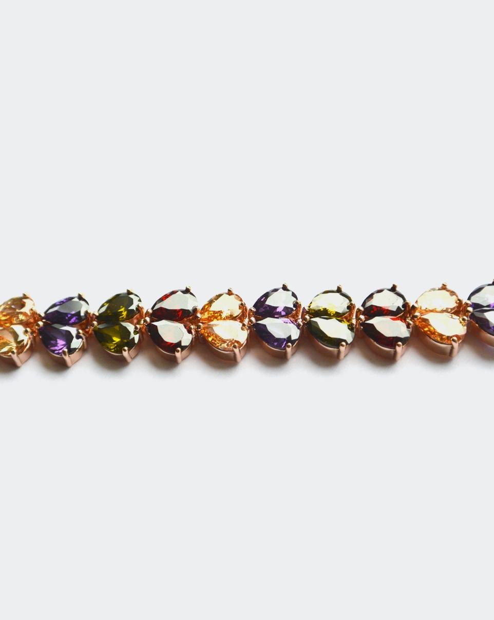 Like a Bouquet Armband-5664