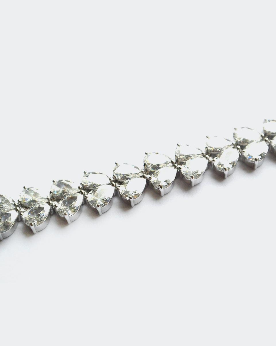 Like a Bouquet Armband-5656