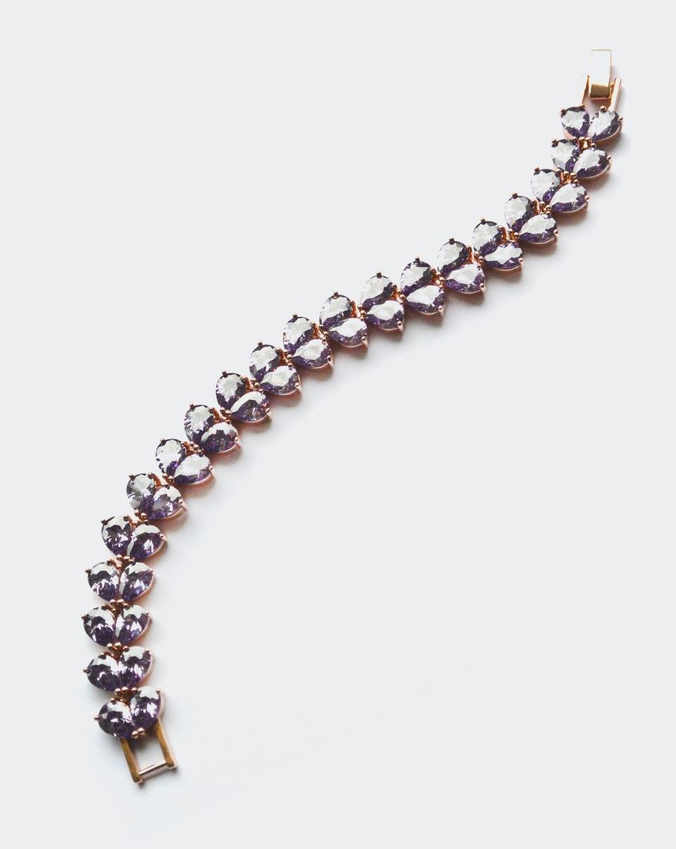 Like a Bouquet Armband-5631