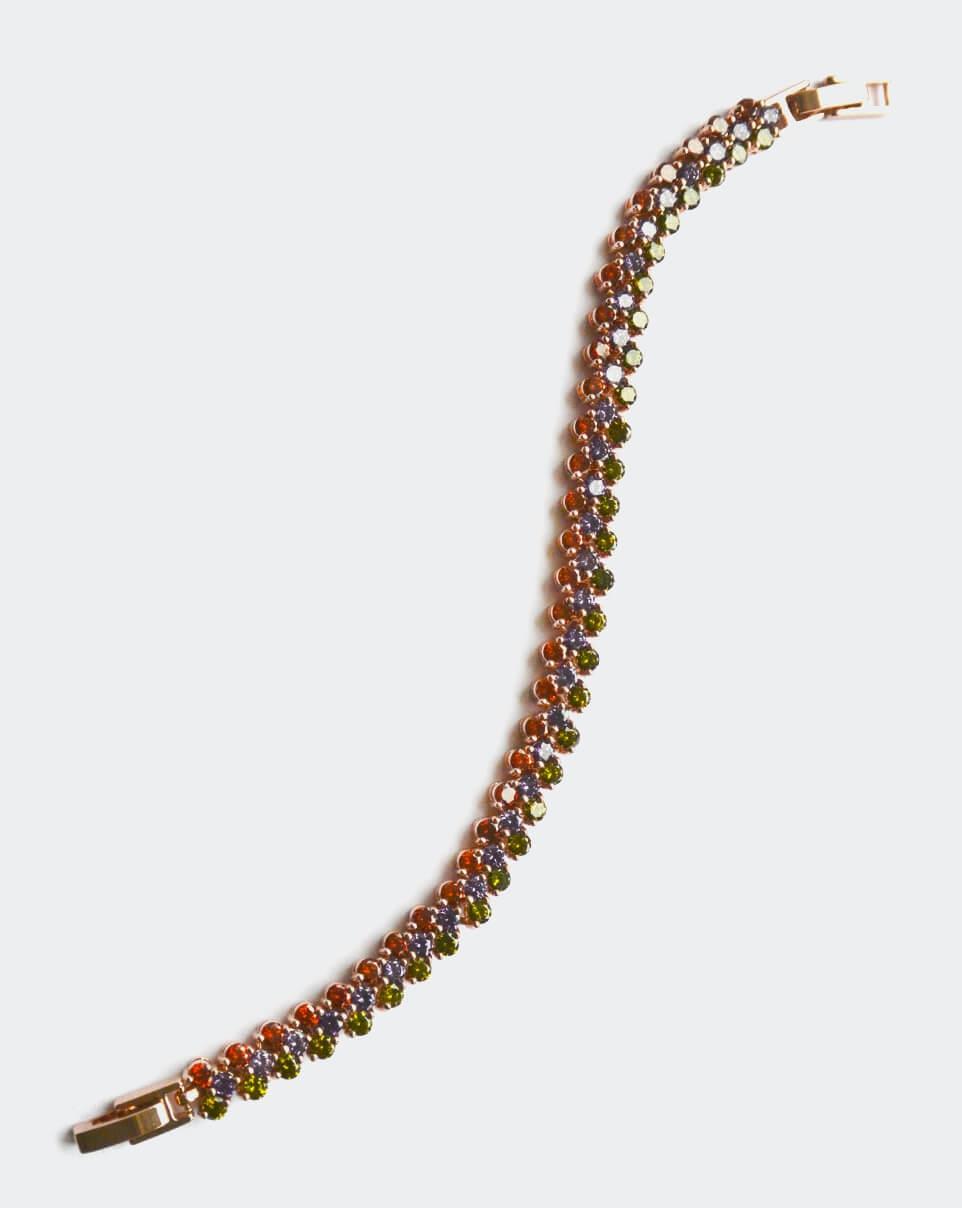 Like a Bouquet Armband-5580