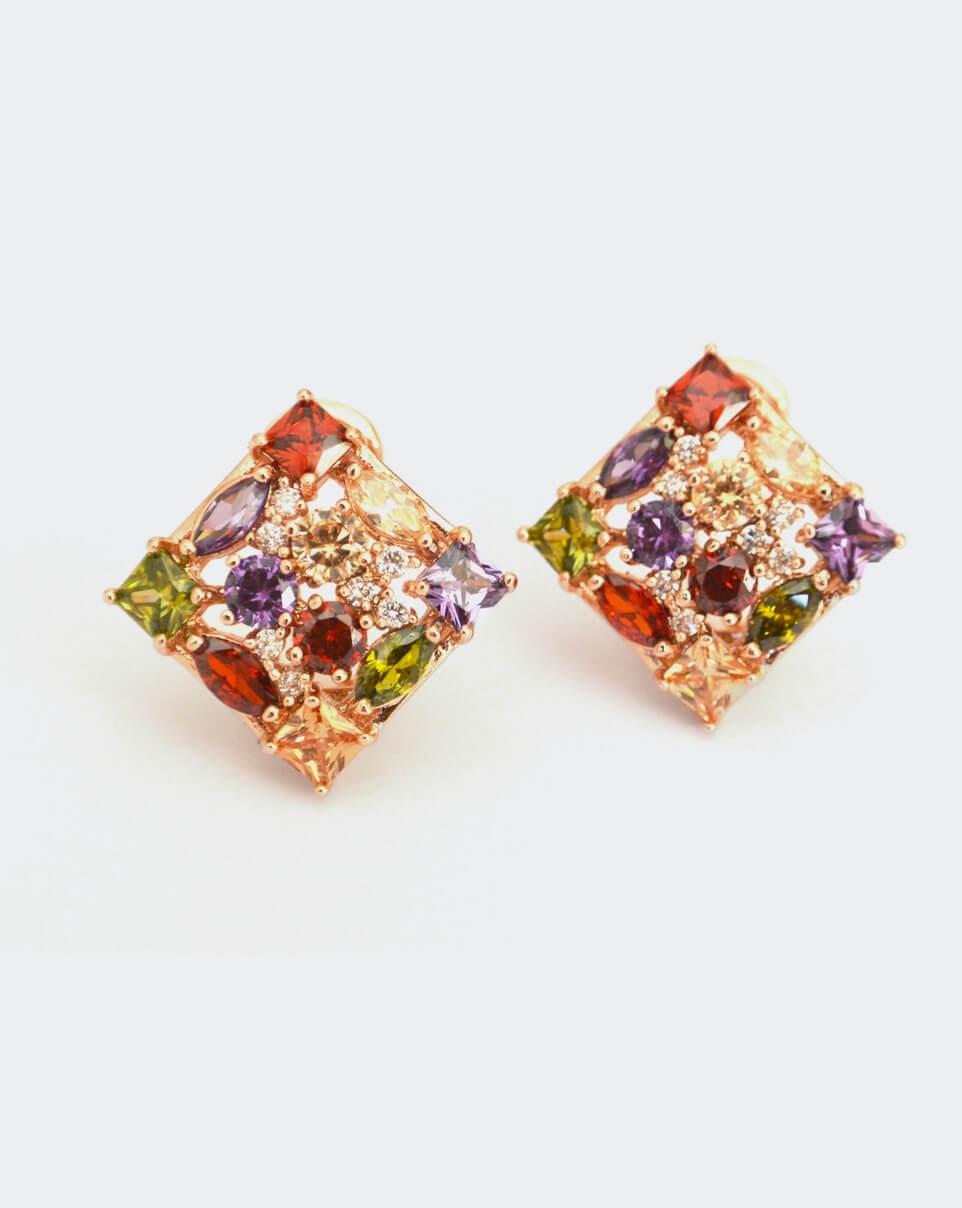Like a Bouquet Ohrringe-5291