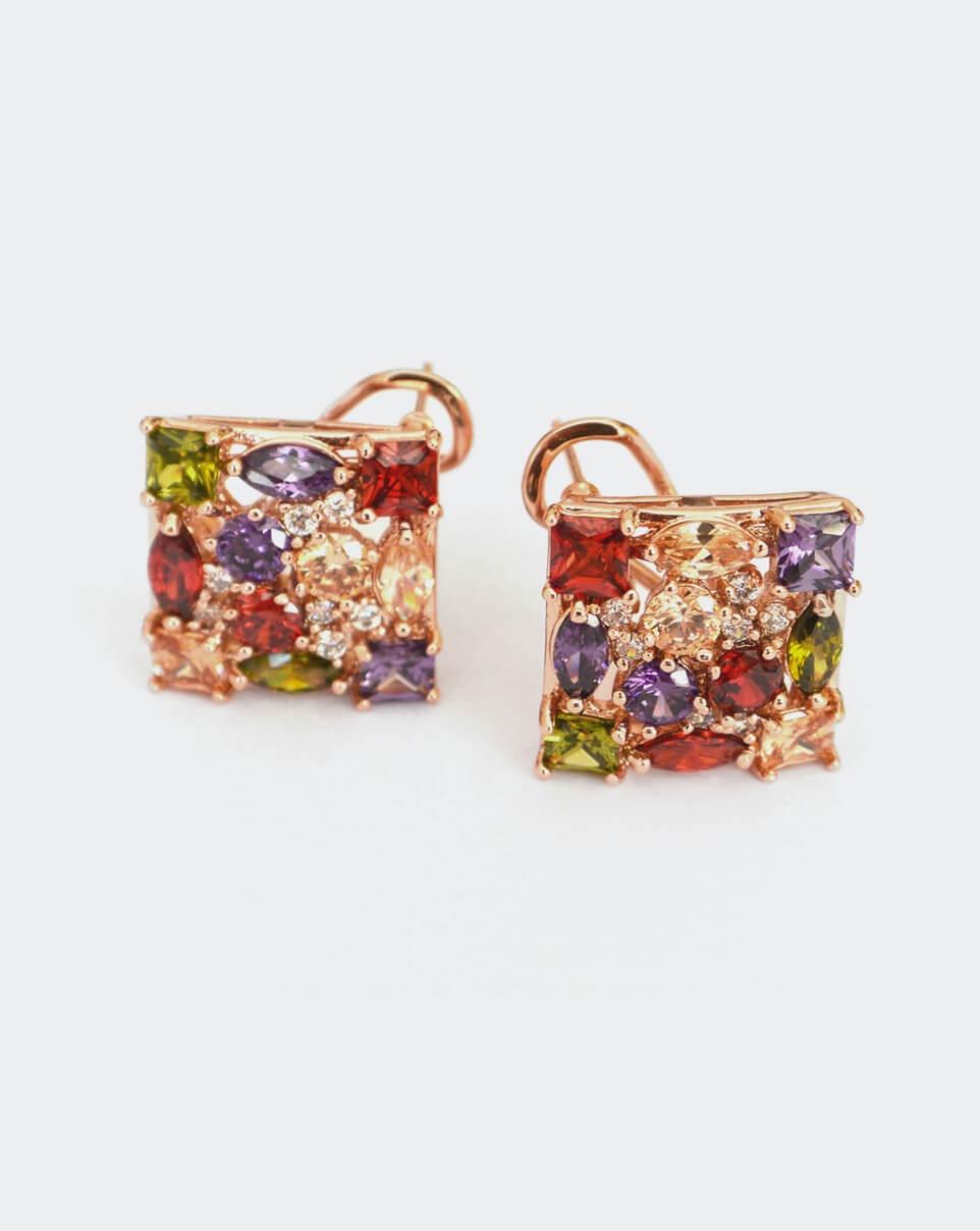 Like a Bouquet Ohrringe-5290