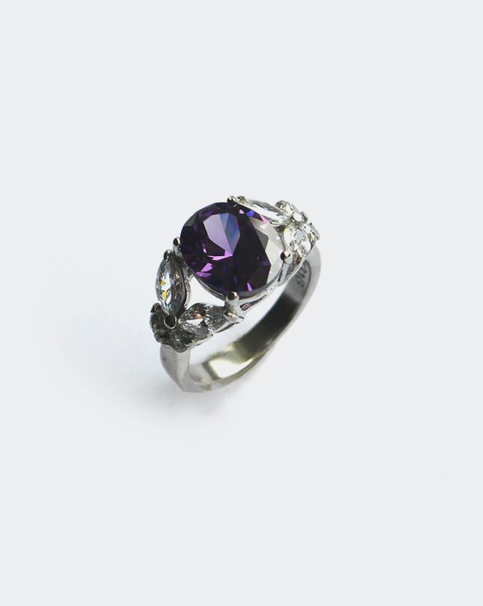 Eternal Ring-5162