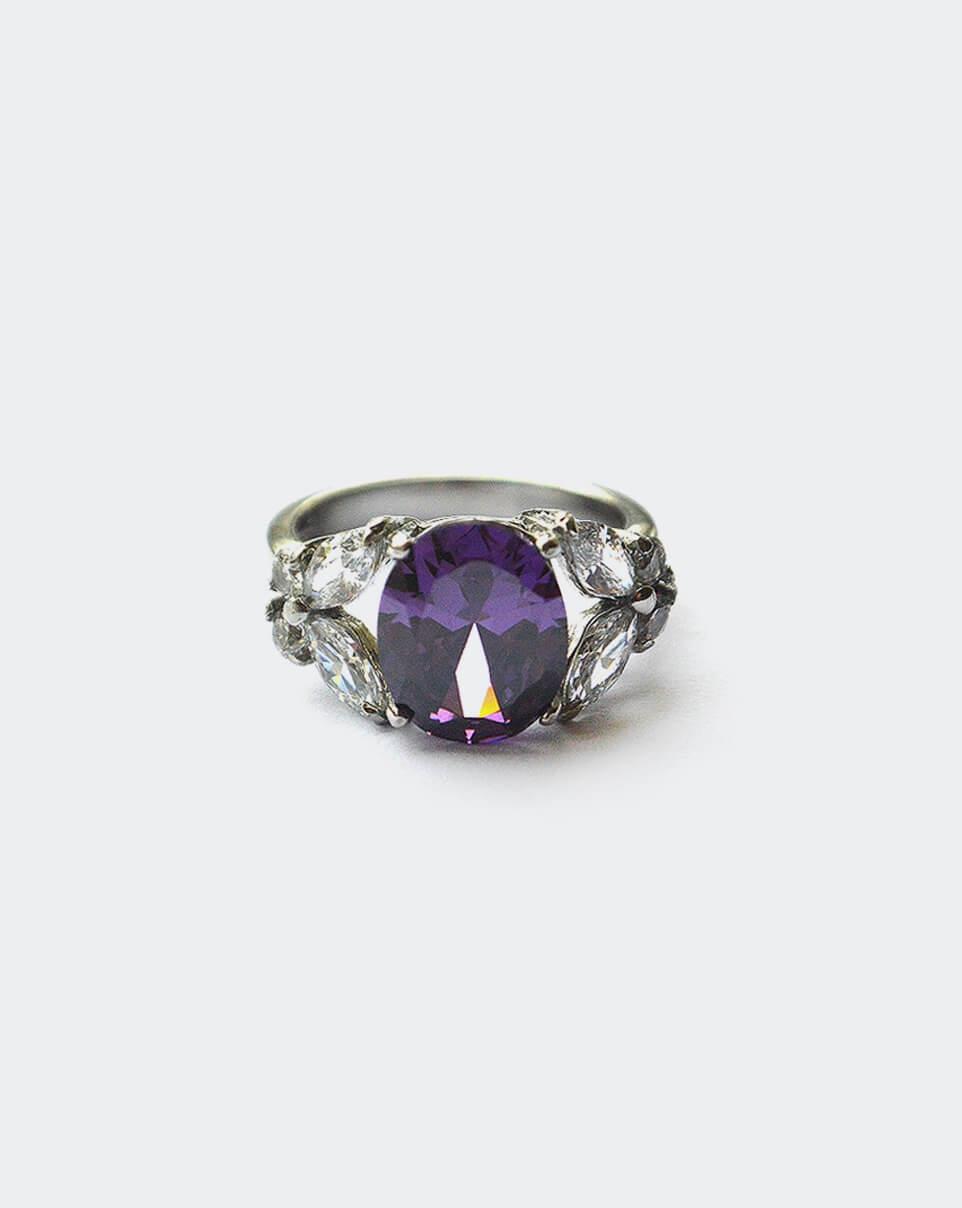 Eternal Ring-5160