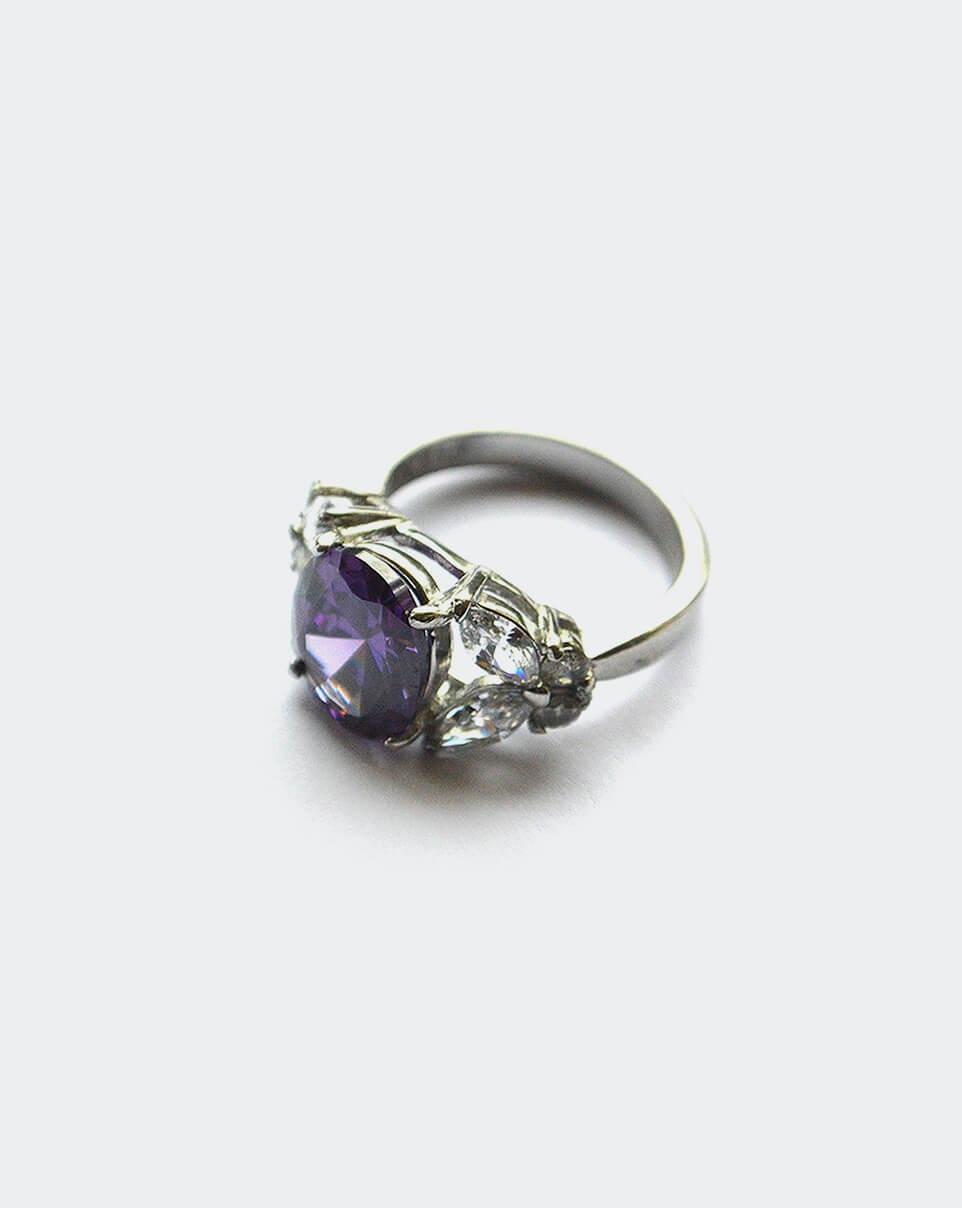 Eternal Ring-5163