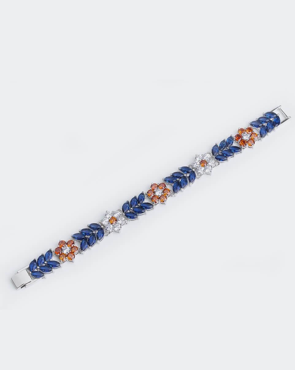 Bamboo Armband-5105