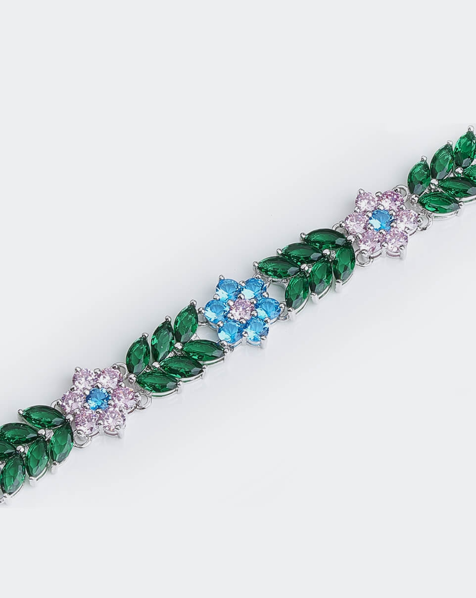 Bamboo Armband-0