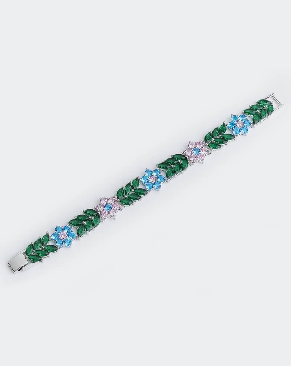 Bamboo Armband-5091