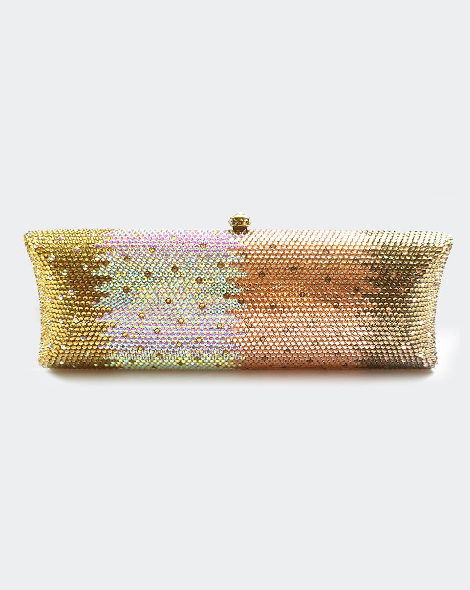 A Splash of Colour Clutch-0