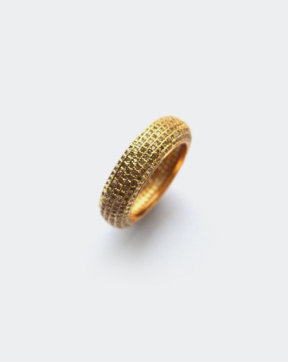Eternal Ring-4938