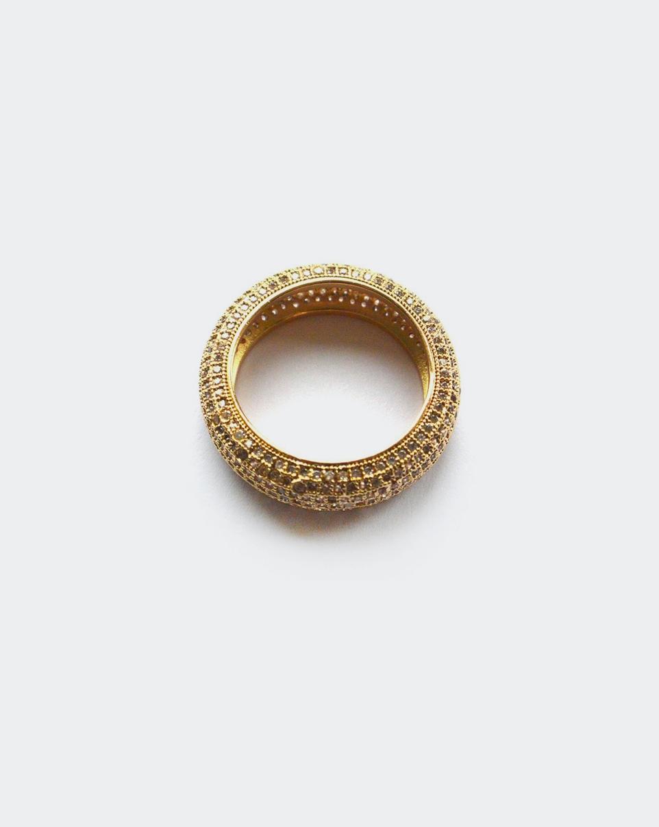 Eternal Ring-4939