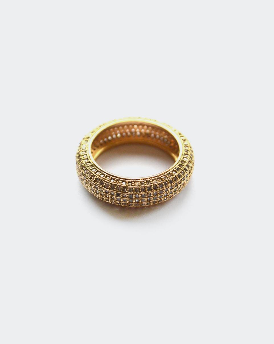 Eternal Ring-4937