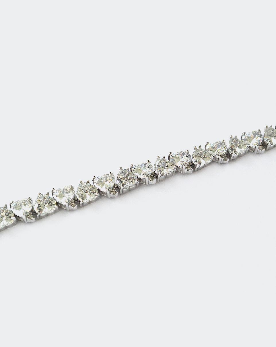 Romance Armband-5566