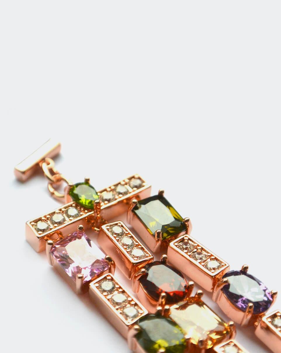 Like a Bouquet Armband-5542