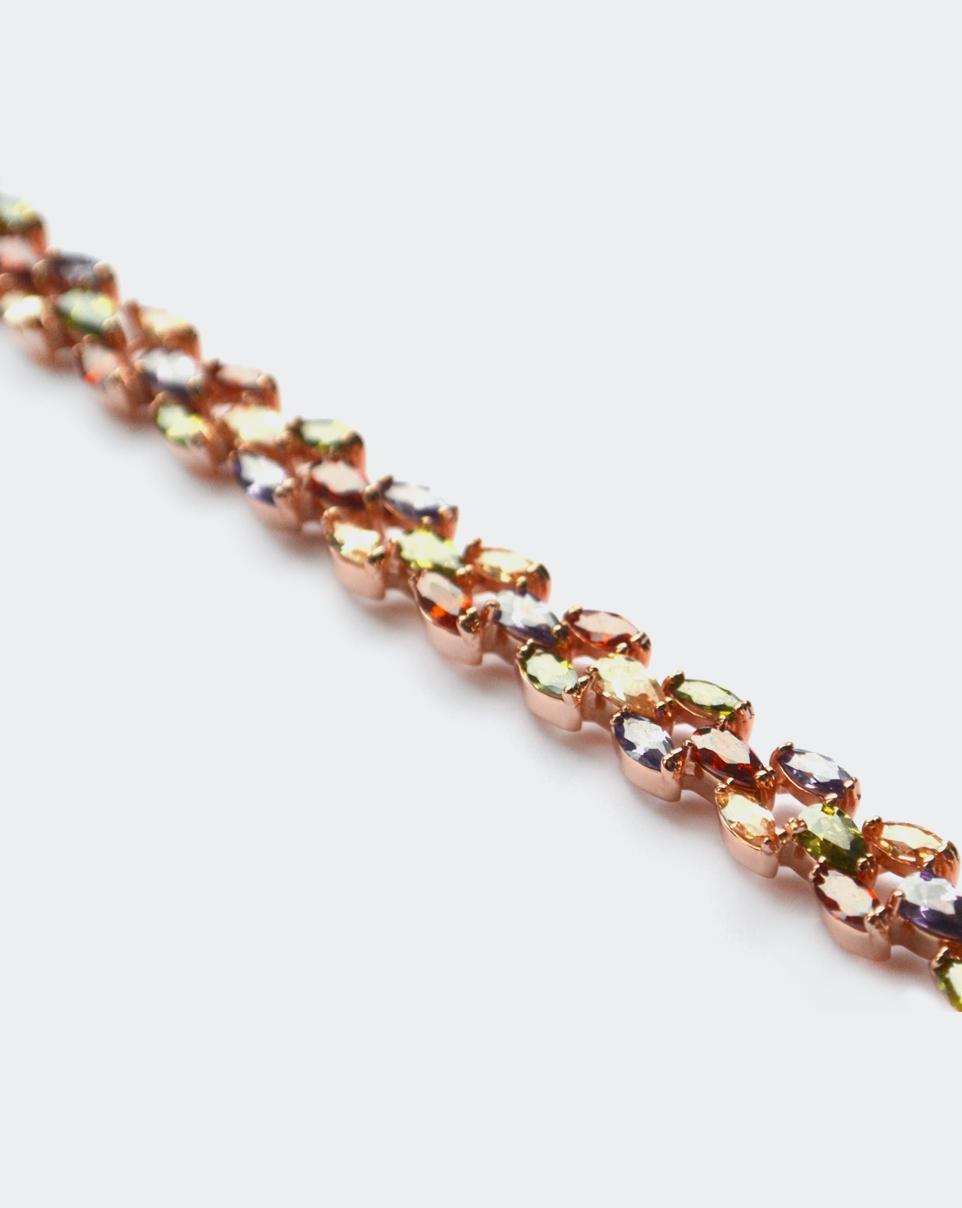 Like a Bouquet Armband-5677