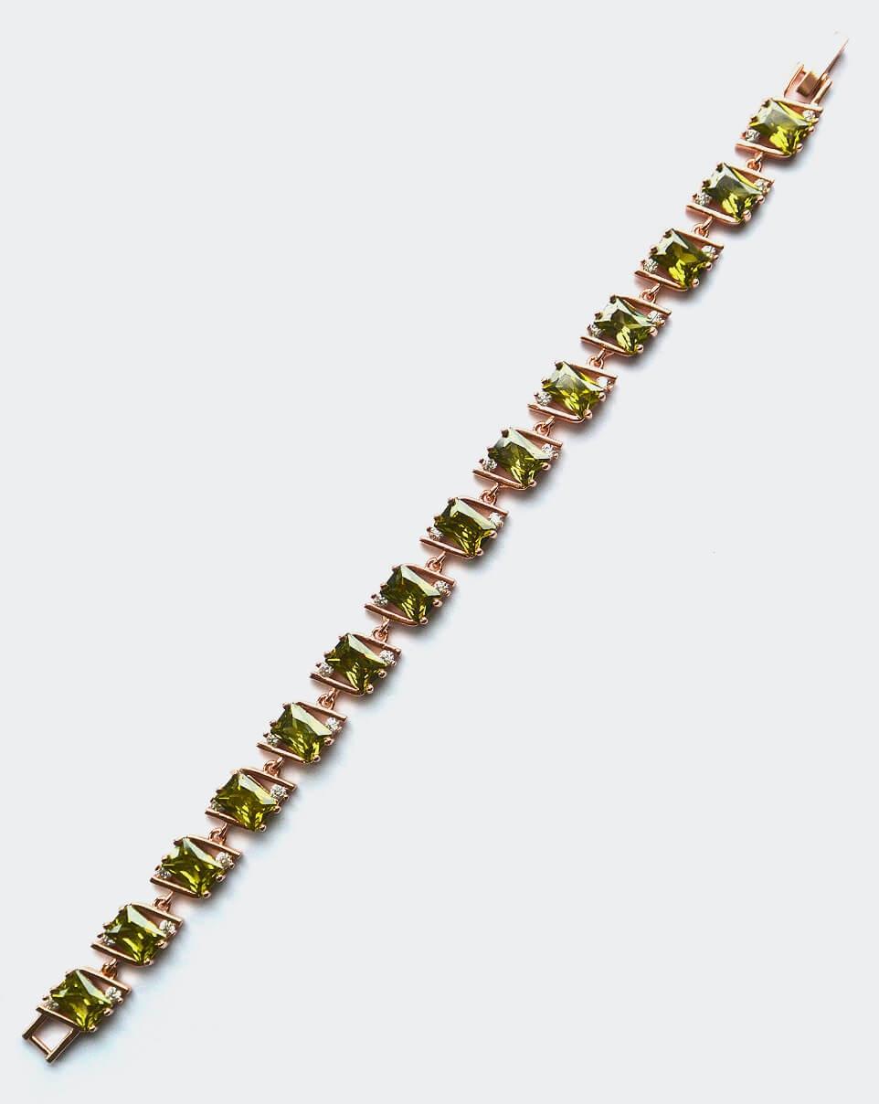 Like a Bouquet Armband-5173