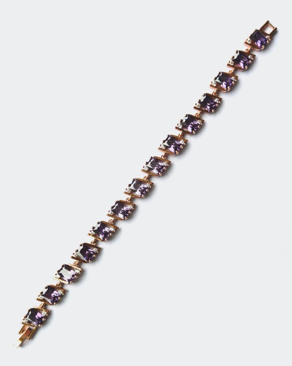 Like a Bouquet Armband-5186